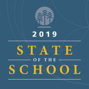 UPrep Presents its 2019 State of the School Event!