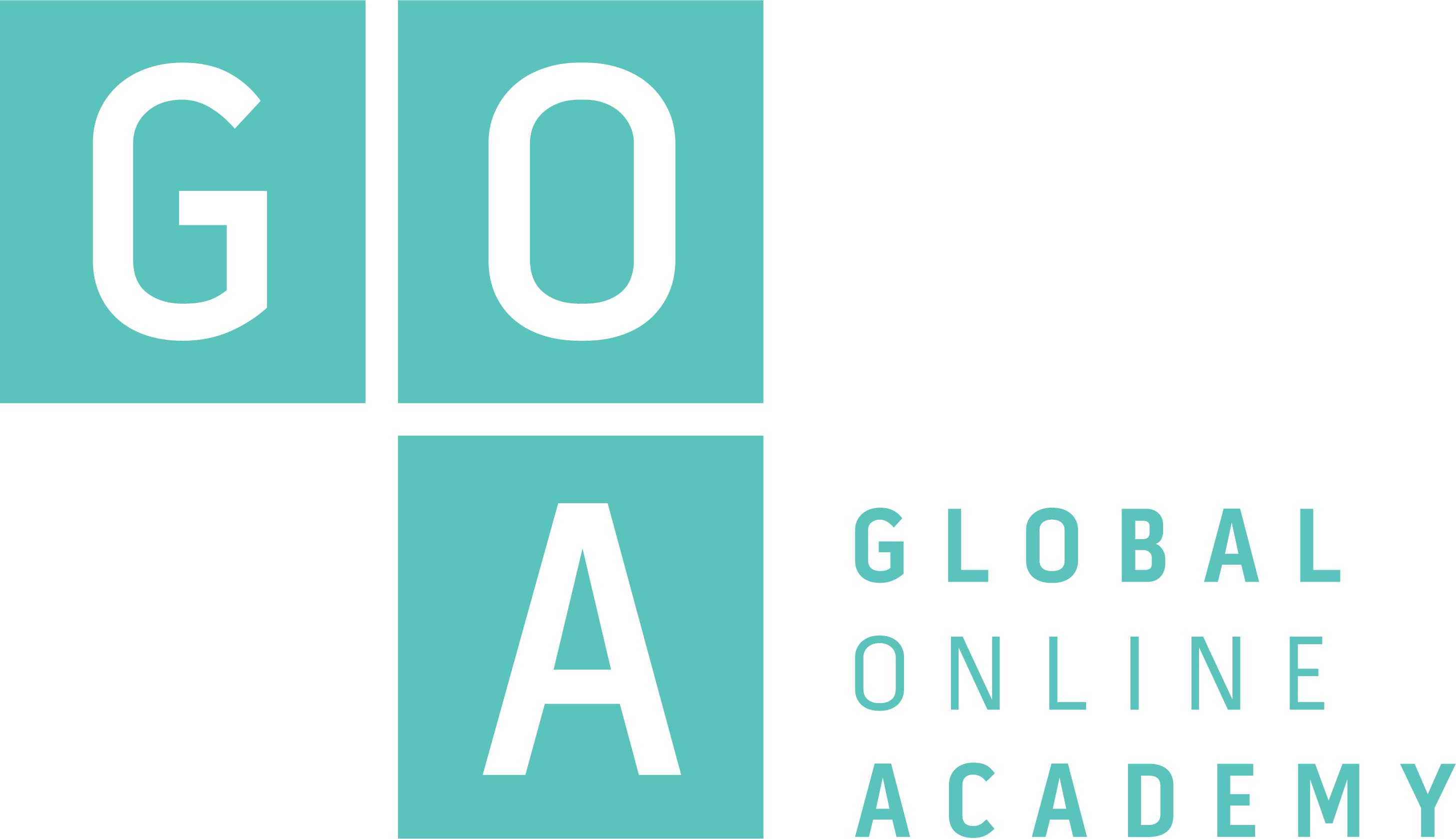Global Online Academy University Prep